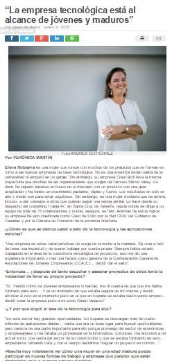 diarioavisos2016