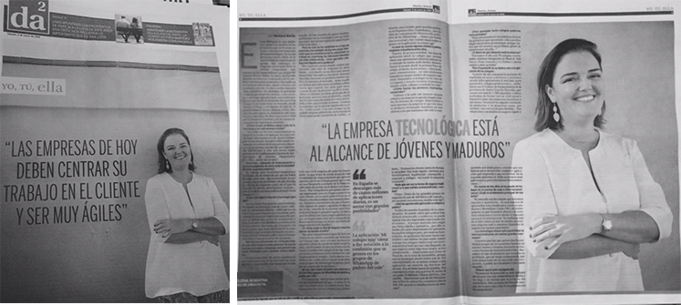 img_diario2016