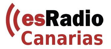miColegioApp esradio canarias