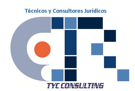 micolegioapp creatactil tyc consultung http://www.tyc-consulting.com/