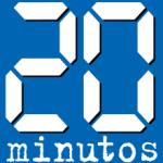 miColegioApp 20minutos