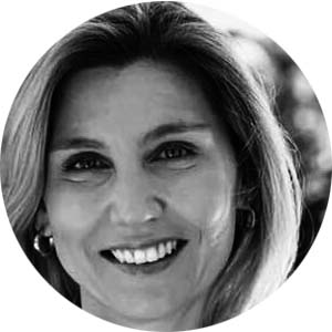 Cristina Olmos Serrano