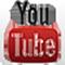 miColegioApp creaTactil youtube